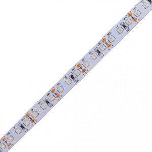 Fita LED 10Wm 2835 120Ledsm Azul – IP20
