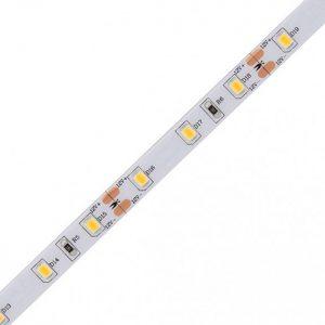 Fita LED 5Wm 2835 60Ledsm – IP65