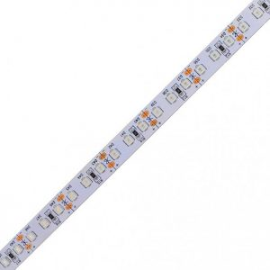 Fita LED 10Wm 2835 120Ledsm Verde – IP20
